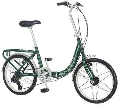 Brand New Schwinn S2280a Loop 20